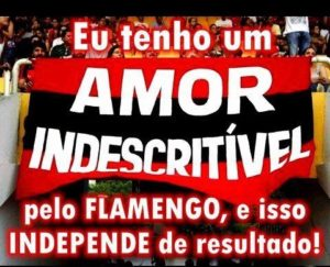 Imagens do flamengo para whatsapp